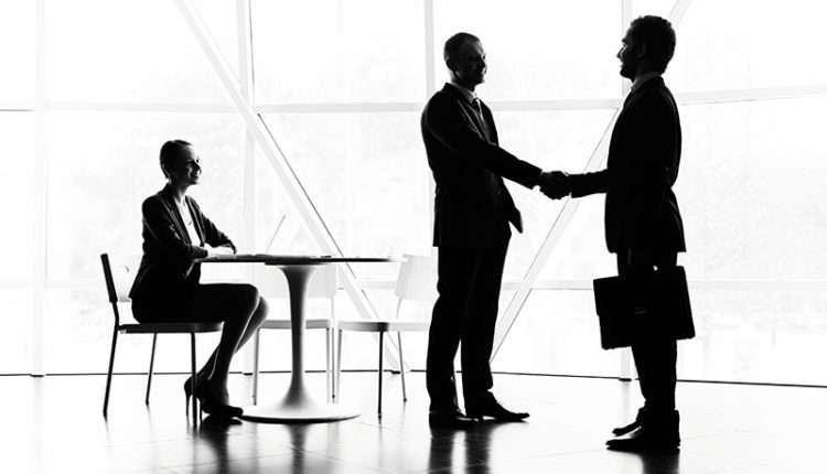 business-partner-goodhim