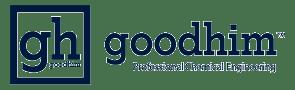 goodhim.com