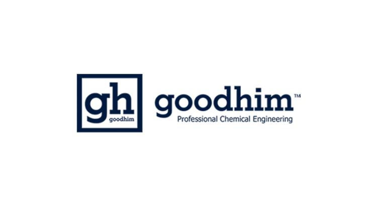 Компания GOODHIM