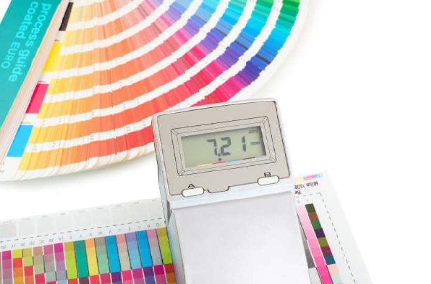 Как купить акриловые краски